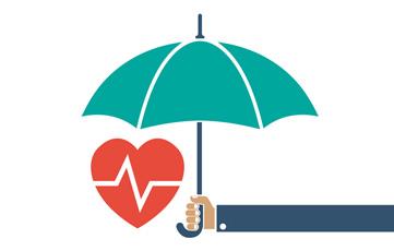 Health Insurance Leads