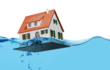 Real-time Home Insurance Leads