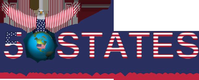 best insurance leads